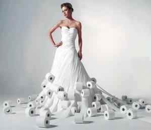 Wedding Dress Design Games