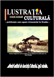"Revista Asociației Literare ""RA-LIBRIS"""