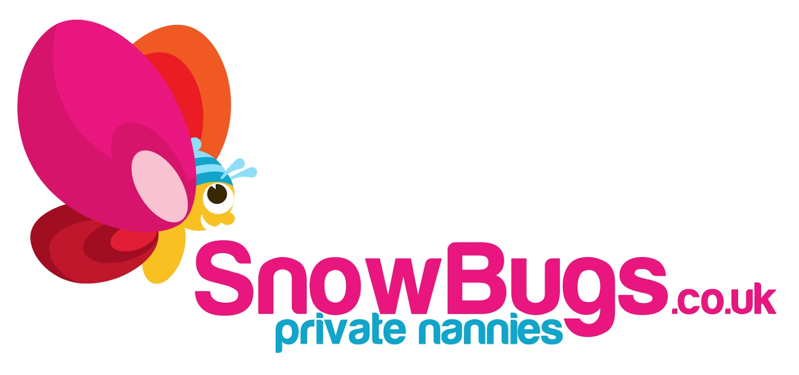 SnowBugs Child Care