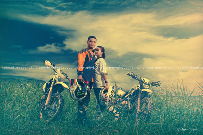 prewedding budi rahmadiegoy photography 1
