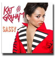 "Compre ""Kat"" no iTunes"