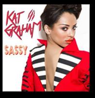 """Compre """"Kat"""" no iTunes"""