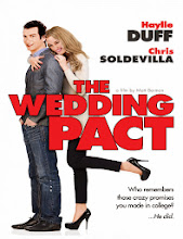 The Wedding Pact (2014) [Vose]
