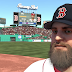 MLB 14 : PS4 Screens