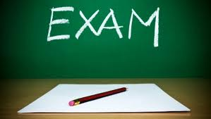 BISE Lahore SSC Matric admission Supplementary Exam 2013