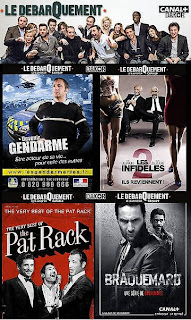 Le D�barquement 2013 streaming