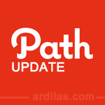 Cara Meng-Update Aplikasi Path - Android