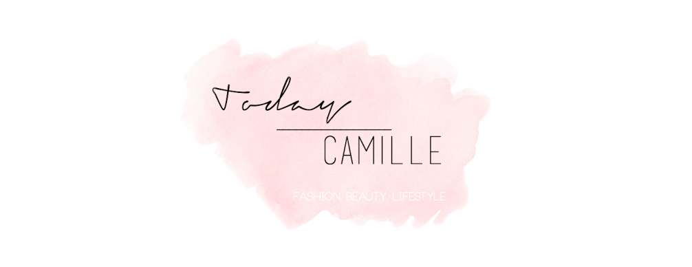 Today Camille