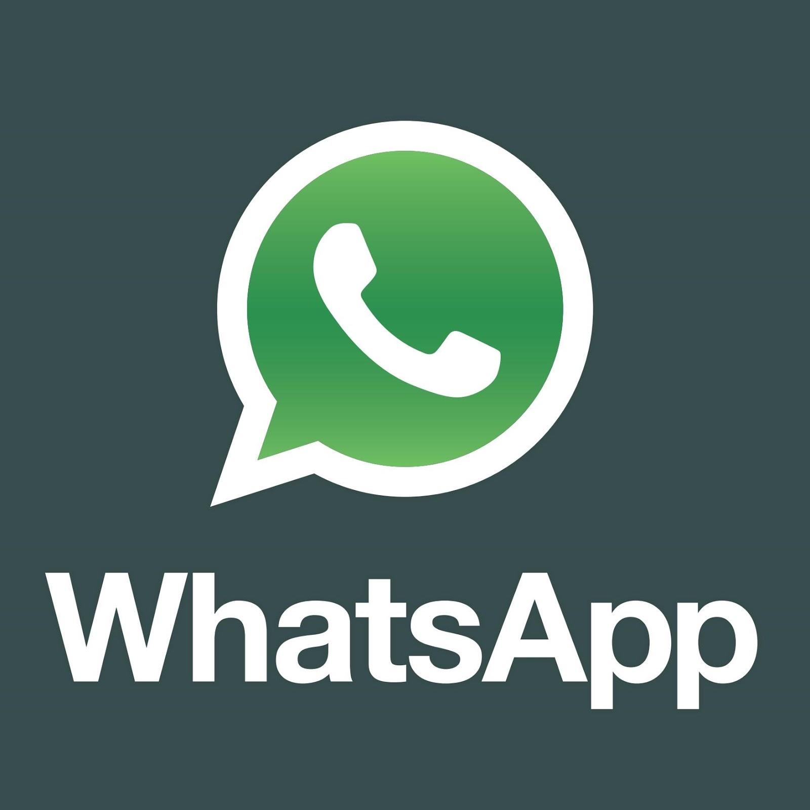 SMS/WA