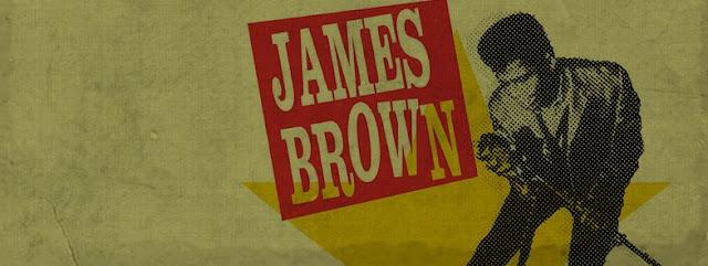 Veče posvećeno Džejmsu Braunu