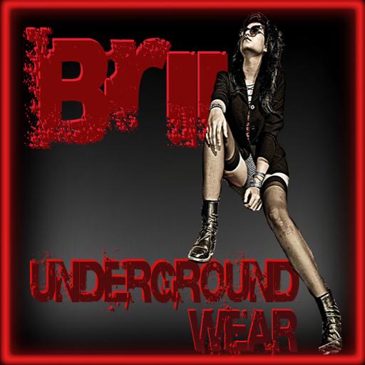 Brii Underground Wear