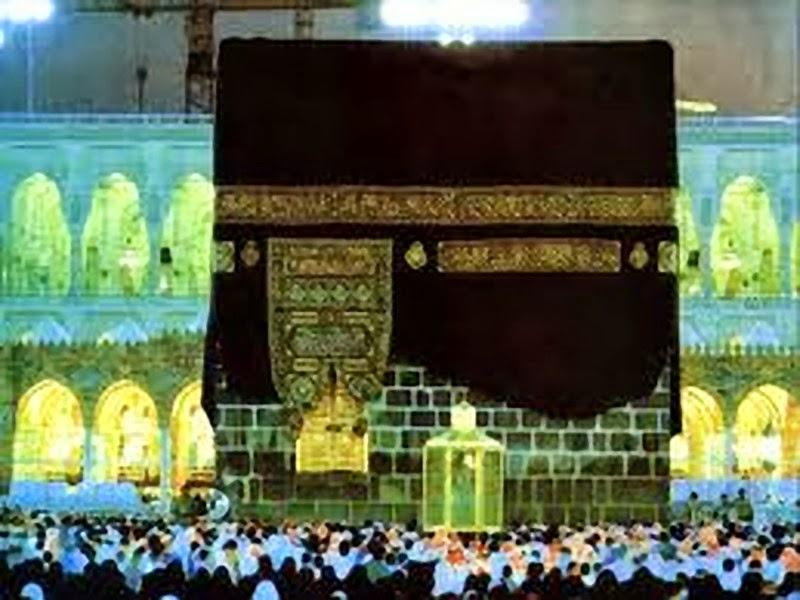 Umroh Ramadhan,Umroh Murah,Umroh Backpacker,Umroh Reguler