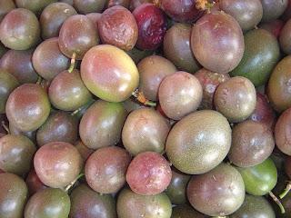 manfaat-buah-markisa