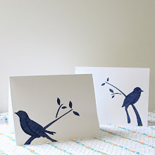 Seven Simple Stencil Projects