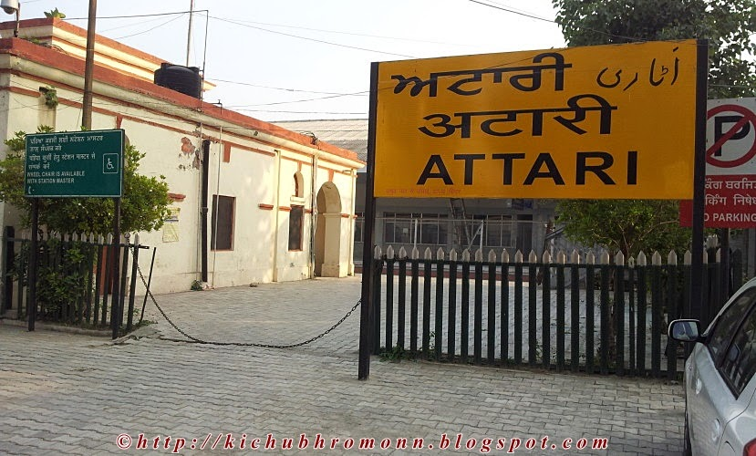 https://www.google.co.in/search?sclient=psy-ab&q=amritsar+trip+kichu+onno+golpo