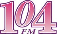 Rádio 104 Fm 104,1 de Porto Alegre ao vivo, ouça a rádio líder de audiência na capital gaúcha