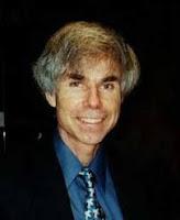 Douglas Richard Hofstadter