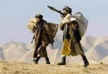 pasukan militer islam yang hebat dan paling disegani