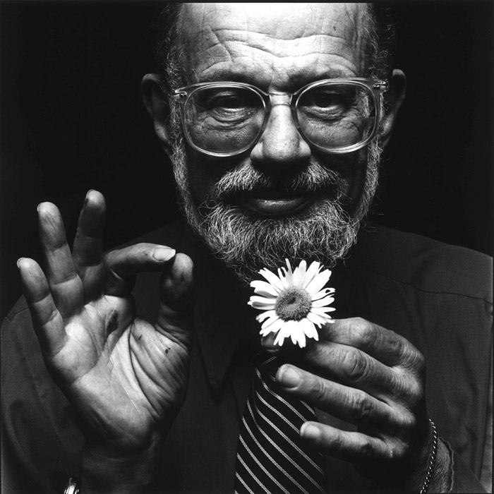 an introduction to the life of allen ginsberg Allen ginsberg: allen ginsberg, american poet whose epic poem howl in the early 1960s ginsberg began a life of ceaseless travel allen cohen, poet and editor of a read more jack kerouac: childhood and early influences.