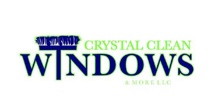 Crystal Clean Windows