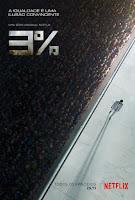 3% (Netflix)