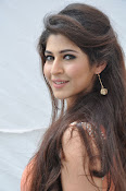 Sonarika latest glam photos-thumbnail-19