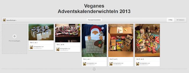 http://www.pinterest.com/twoodledrum/veganes-adventskalenderwichteln-2013/