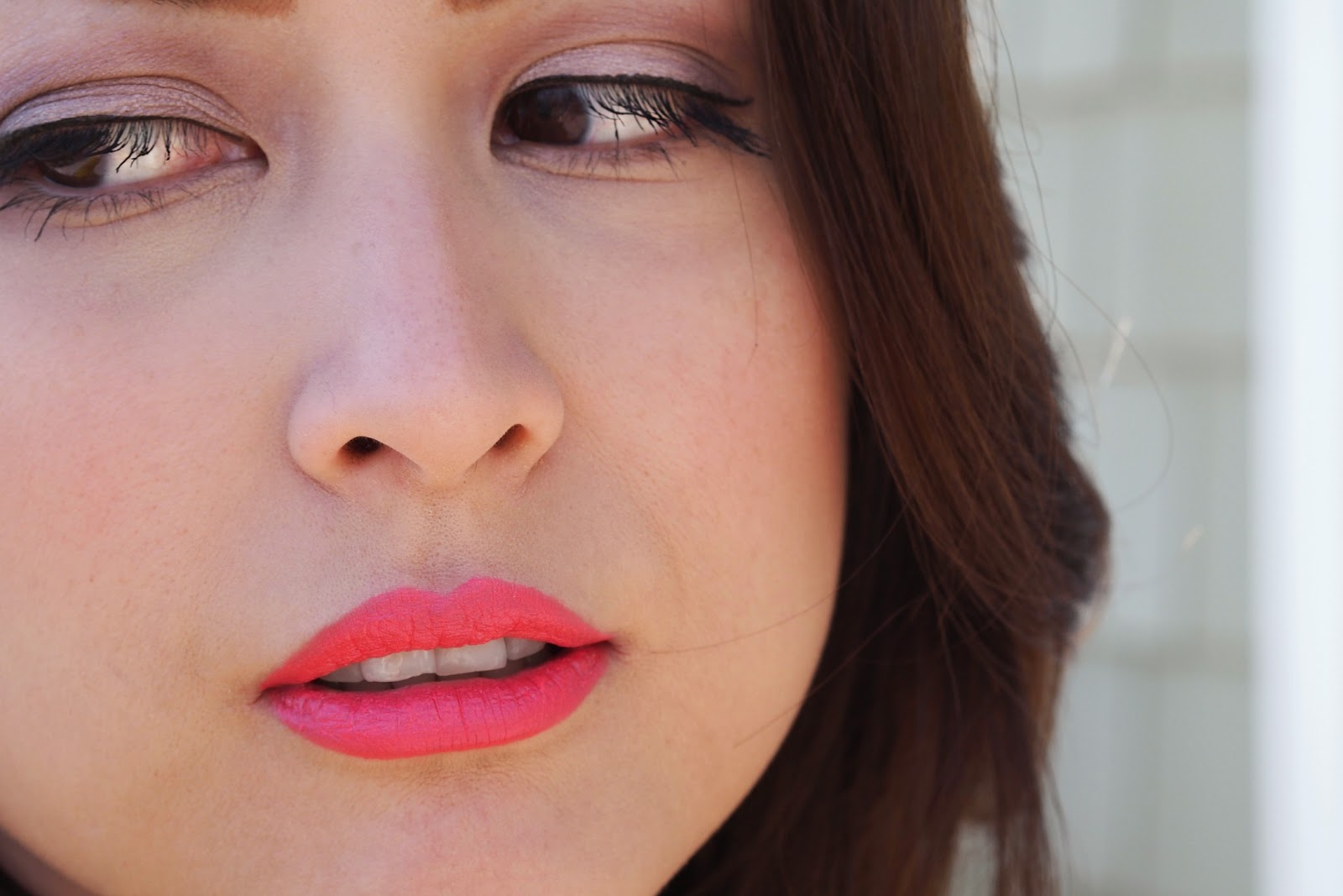 Beauty Effortless Fashion And Lifestyle Ysl Rouge Pur