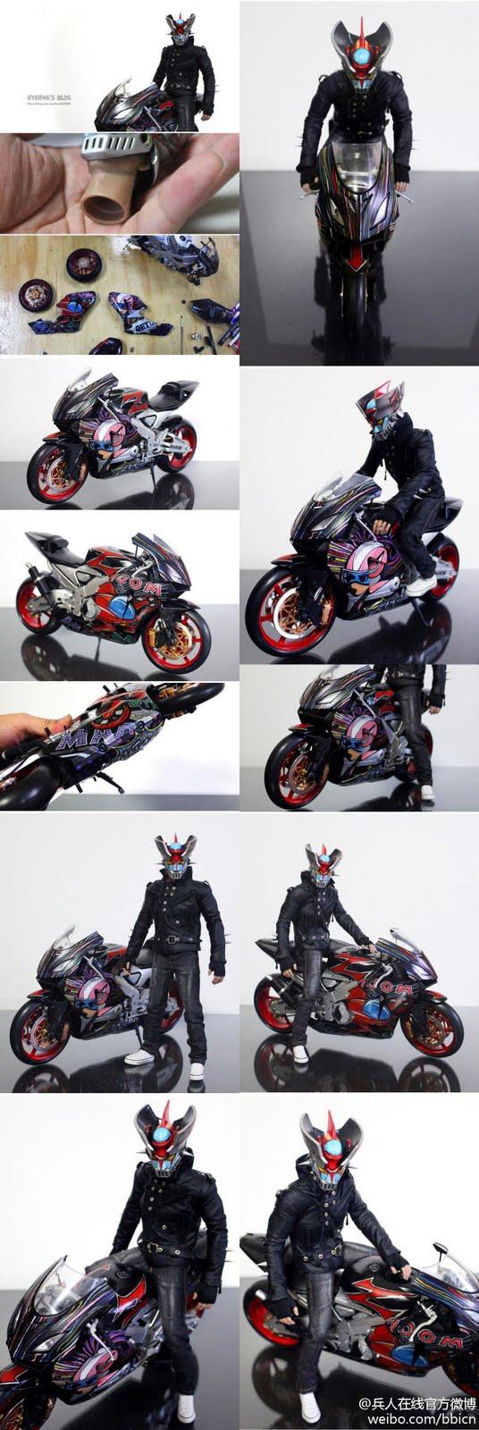 http://3.bp.blogspot.com/-uJvtadX1uaw/TsU967hI2qI/AAAAAAAAK0U/6BYd9LzfI_k/s1600/Mazinger-rider.jpg