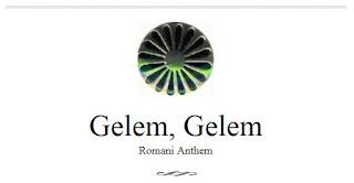 http://web.archive.org/web/20091027175152/http://geocities.com/~Patrin/gelem.htm
