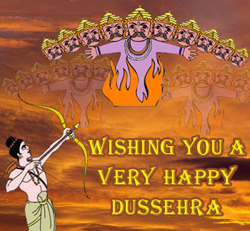 Happy_Dussehra_2015