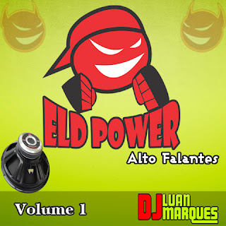 http://djluanmarques.com/site/index2.php?pg=cds_info&CD=54