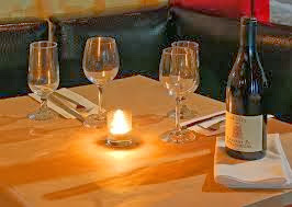BYOB, Free Corkage and Two Great Wines