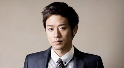 Drama Korea Reset Chun Jung myung