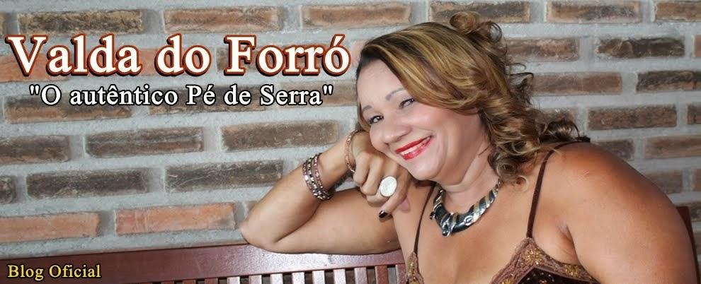 ...::: Valda do Forró - O Autêntico Forró Pé de Serra :::... (81) 9.8750-7847 / 9.9799-0755