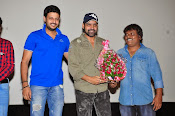 Nuvvala Nenila audio launch-thumbnail-20