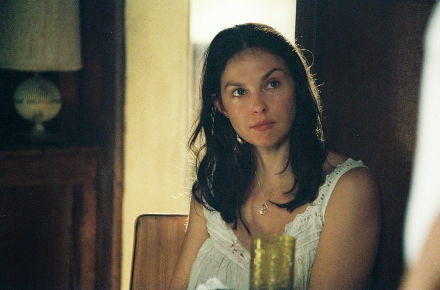 bug ashley judd
