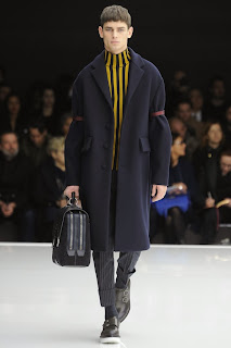 ermenegildo zegna, Z Zegna, 2014, Fall Winter, otoño invierno, Paul Surridge, Milan Fashion Week, Milan,