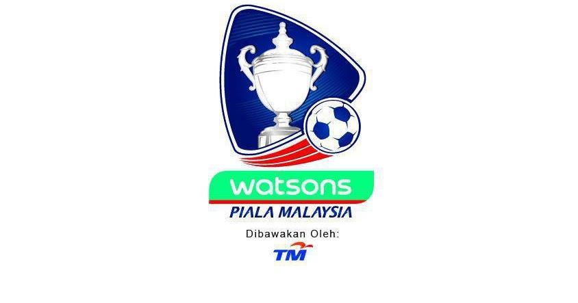 Keputusan Piala Malaysia 27 Ogos 2013 - Kedah vs Sarawak