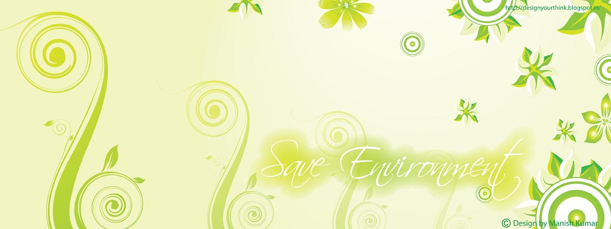 wallpaper design software free download joy studio