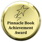 2014  Pinnacle Book Achievement AWARD WINNERS