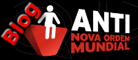 Blog Anti-Nova Ordem Mundial