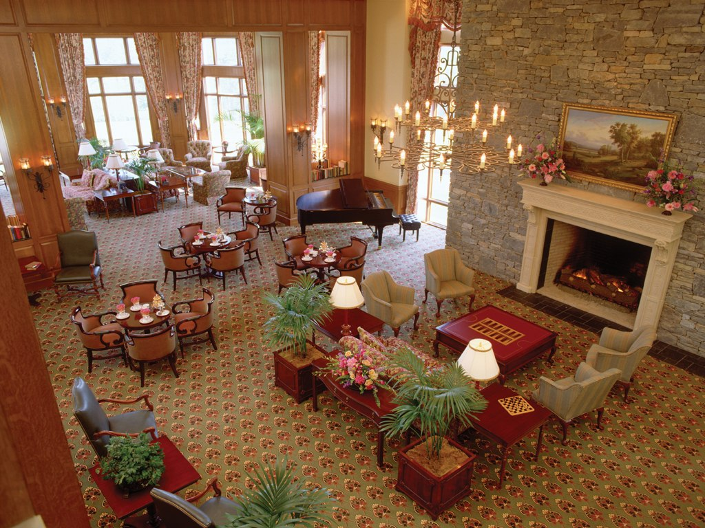 Carpet Cleaning Asheville Images The Best 28 Of