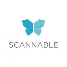 scannable content blog