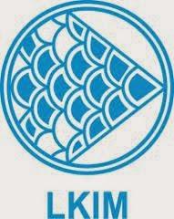 Jawatan Kerja Kosong Lembaga Kemajuan Ikan Malaysia (LKIM) logo www.ohjob.info