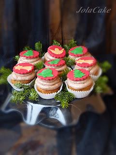 http://www.abcmojejkuchni.blogspot.com/2013/12/cupcake-bananowe.html