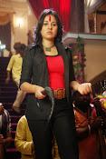 Nisha Kothari latest photos gallery-thumbnail-13