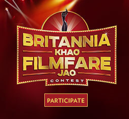 BRITANNIA KHAO FILMFARE JAO CONTEST OFFER 2015