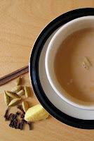 http://sweetoothdesigntea.blogspot.com/2014/04/chai-tea.html