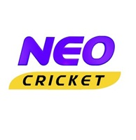 Neo cricket live streaming, watch Neo cricket Live,